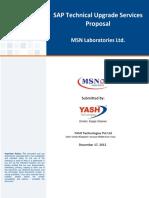 SAP-Technical-Upgrade-Proposal-I1985-V8-0.pdf