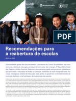 17_Unesco_recomendaçoes