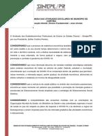 15_Protocolo_Educacao_Infantil_e_Fundamental_Curitiba