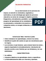 RETROALIMENTACIÓN.pptx