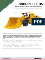 SCHOPF SFL 35 (Español).pdf