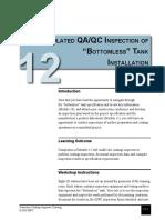 18_PCI_Mod12_910.pdf