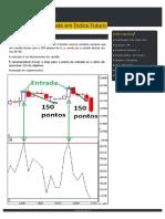 kupdf.net_setup-daytrade-xp-para-mini-indice