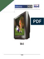 K-SEMINARIO_BA-5_.pdf