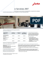 Tarifa_de_Servicios.pdf