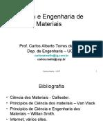 Ciência e engenharia dos materiais:(pdf)