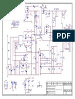 KPS-L070C2-02.pdf