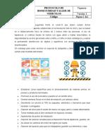 Las medidas de bioseguridad para talleres de vehiculos.docx