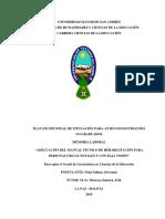 PT-1312.pdf