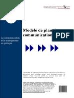 Modele-de-plan-de-communication