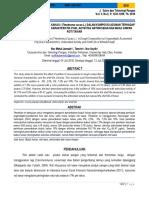 4425-12931-1-PB (print).pdf