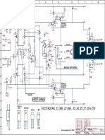 Amplificador StudioR linha Z (SUB H BASS Rev. 9).pdf