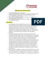 TALLER N.7 PUBLICIDAD EN LA WEB