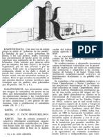 OMEBAk01.pdf