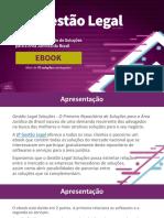 Gestao-Legal-Solucoes-final.pdf
