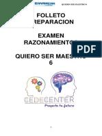 FOLLETO RAZONAMIENTOS.pdf