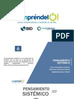 PENSAMIENTO SISTEMATICO HABILIDADES BLANDAS .pdf