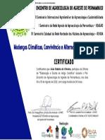 e65a0f64-e705-4d03-83e0-6dfbeb6bb8c9.pdf