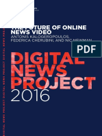 The 20Future 20of 20Online 20News 20Video