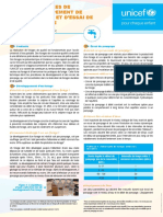 unicef_procedures_de_developpement_de_forages_et_d_essai_de_pompage_2017