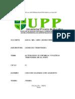 ACTUALIDAD ECONOMICA.docx