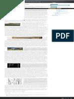 I. Introducción – Página 3