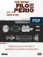 017PersonalizacionesYModificacionesDeLasArmas.pdf