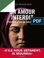 l'amour interdite.pdf