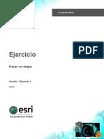Section1_Exercise1_Make_a_Map.en.es