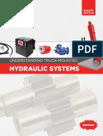 TR-G93-01_Hydraulic_PTO_Principles