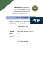 SULCA-JANAMPA-SANTOS-SCHN ACT02.pdf