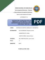 SULCA-JANAMPA-SANTOS_SCHN ACT1.pdf
