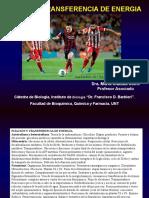 clase-FyT-parte_1-2018_campus.pdf