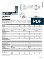 Spec_sheets_Canter_TF1_OBD_7C15_R_EuroVI_en_06_2016