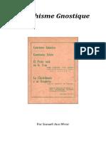 Catéchisme Gnostique.pdf