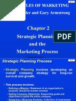 2-Principles of marketing.ppt