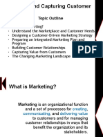 Principle+of+Marketing+Ch+1+and+2