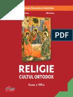 manual-religie-viii-akademos.pdf