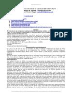 jurisprudencia-vinculante-derecho-laboral.doc