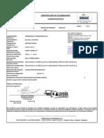 EQMBL15A.pdf