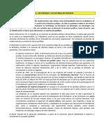 2.2. los partidos y los sistemas de partidos