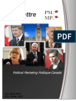 Pmp-canada Infolettre Jan 2011