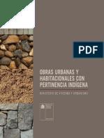 OBRAS-URBANAS-Y-HABITACIONALES-CON-PERTINENCIA-INDIGENA