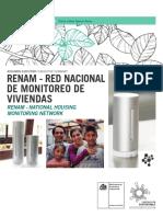 RESUMEN-EJECUTIVO-RED-NACIONAL-DE-MONITOREO-DE-VIVIENDAS-RENAM