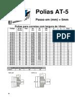 POLIAS-AT-5 10