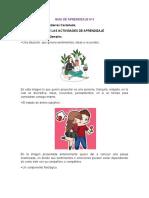 GUÍA DE APRENDIZAJE N°4