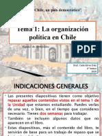 6°-HISTORIA-UNIDAD-I-CHILE-UN-PAÍS-DEMOCRÁTICO-TEMA1-ORGANIZACIÓN-POLÍTICA-EN-CHILE-PPT-3
