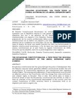 Dialnet-ElConstitucionalismoEcuatorianoUnaVisionDesdeLaUni-6644657