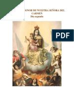 TRIDUO EN HONOR DE NUESTRA SEÑORA DEL CARMEN DÍA 2.pdf