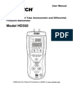 HD350_UM-en
